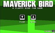 Flappy Bird,下架,97973