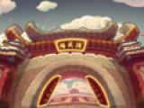 2010Chinajoy新游:中华网《东游记》