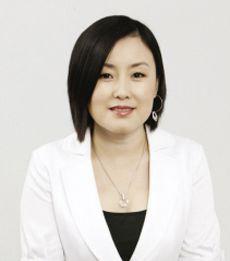 巨人网络总裁刘伟刘伟特别视频祝福点击查看>>