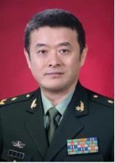 孙颖浩教授
