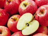 饮食男女NO4:细数苹果16个超级养生功效