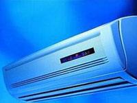 吹错空调小心哪些病
