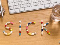 我国对药用空心胶囊有没有执行的标准?