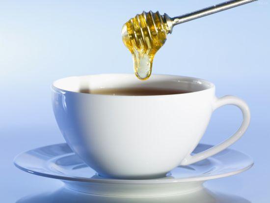 喝蜂蜜六大禁忌