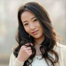 陈佳祎营养师