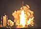 日本首个太空货运飞船发射升空
