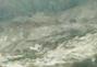 意大利山体滑坡