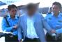 首都机场醉酒乘客强占公务舱滋事被拘留