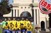 大学版世界杯32强