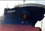 韩国解救被劫船只