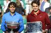 纳达尔法网第6冠