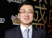 贝乐学科英语总裁王宁