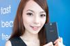 5款降幅过千元 12月降价幅度最大手机TOP8|TOP|手机|降价