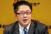 胡景晖:不是解决流动人口住房最佳途径