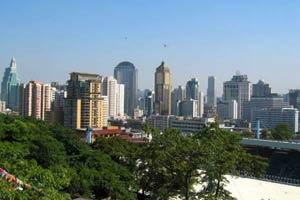 天津:发布监管地产市场的六项措施