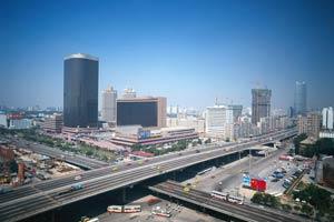 北京:三大行开始执行房贷新政 相关细则出台