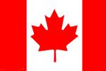 加拿大:对拥有第二套住宅的人以高税率征收