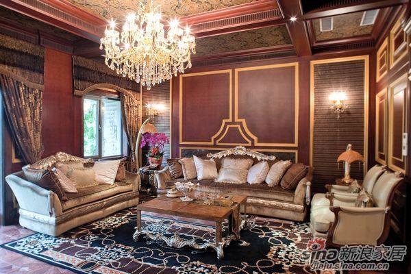 国家高级注册室内装饰设计师