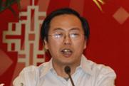杨乐渝:细则出台刺激小产权房价上涨
