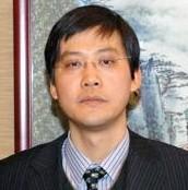 高科置业总经理杨林生:限购令促使商业项目加紧推盘节奏