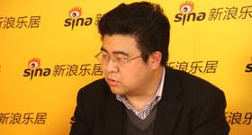 吴翔华:调控会造成洗牌 对地方政府是有好处