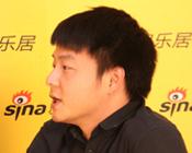 世联首席分析师:吴志辉