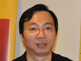 金第房地产开发有限责任公司董事长潘伟加大保障房建设力度 探索盈利模式