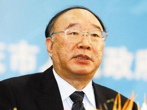 黄奇帆:重庆将用1000亿来建公租房