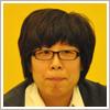 张颖 副总经理乐城置业