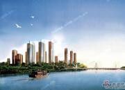 新华联运河湾