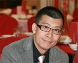 广州中地行副总经理郑隽宸