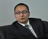 合盒商业董事长助理聂世威