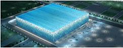 2008北京奥运会项目