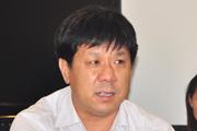 李德生:行业需系统化防水解决方案