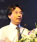 北京大学教授吴必虎