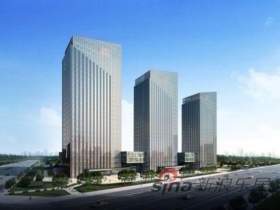 城市形象广场开盘城市运河地标9月10日建筑建筑设计v广场规范gb50016图片