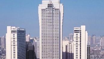 上海波特曼商城