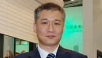 正典铝建筑系统有限公司常务副总 胡宝升