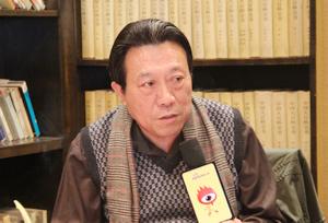 南京问策商业管理总经理 苏晓晴