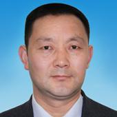 成都千川木业有限公司董事长骆正任