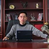 中山市美盼电器有限公司总经理黄国文