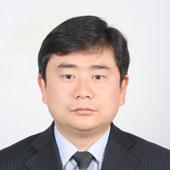济南盛乐嘉电器科技公司董事长缪峰