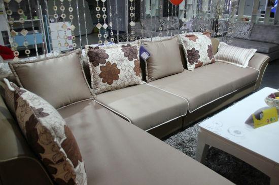 双虎欧式沙发图片