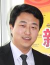 刘淼 品牌部经理嘉寓门窗幕墙