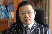 朱大鸣:小产权房暴露中国高房价