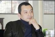 长发都市副总经理 杨润康
