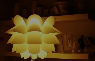 预测led灯具技术未来趋势图片