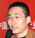 李振刚:顺应城镇化发展趋势