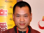 [中国建筑装饰]建筑装饰运营总监 艾昌盛