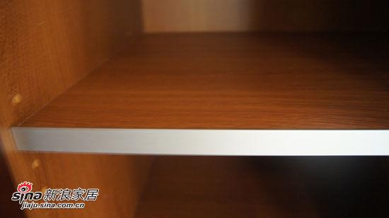 唐山欧派橱柜威廉公爵整体橱柜产品评测 5